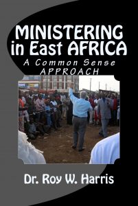 MINISTERING_in_East__Cover_for_Kindle