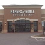 Barnes & Noble 1