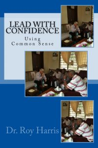 LEAD_With_CONFIDENCE_Cover_for_Kindle-2